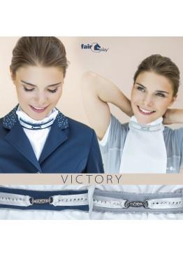 """Пластрон """"Victory"""" - Fair Play"""