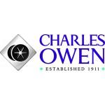 Charles OWEN (Великобритания)
