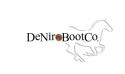 De Niro Boot Co