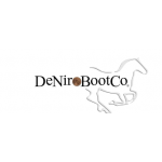 De Niro Boot Co