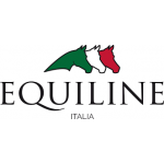 EQUILINE (Италия)