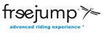 Freejump® (Франция)
