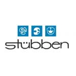 Stübben (Германия)