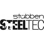 Stübben SteelTec