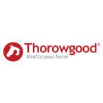 THOROWGOOD®