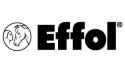 Effol (Германия)