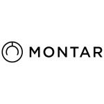 Montar (Дания)