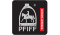 Pfiff (Германия)