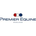 Premiere Equine (Великобритания)