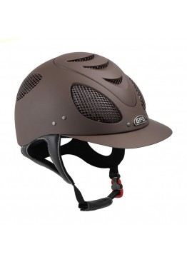 Шлем Evo 2X  - GPA
