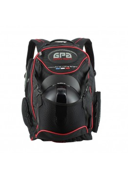 Рюкзак 4S - GPA