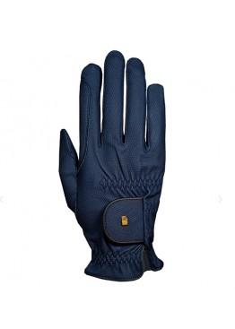 """Зимние перчатки для верховой езды  """"Grip Winter"""" - Roeckl"""