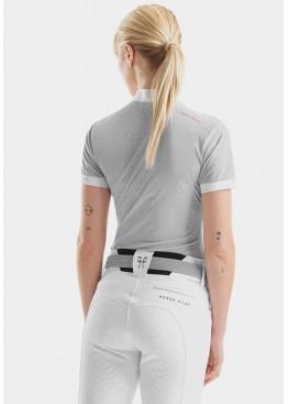 Турнирка Aerolight short sleeve by Horse Pilot