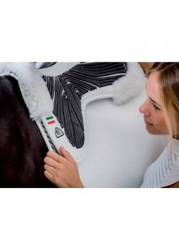 Подкладка под седло 3D Memory Foam -  Acavallo