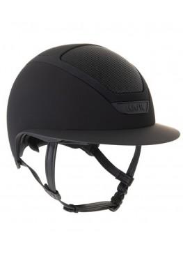"""Шлем для верховой езды """"Star Lady Hunter"""" - Kask"""