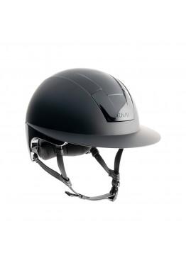 "Шлем женский ""KOOKI"" от KASK"