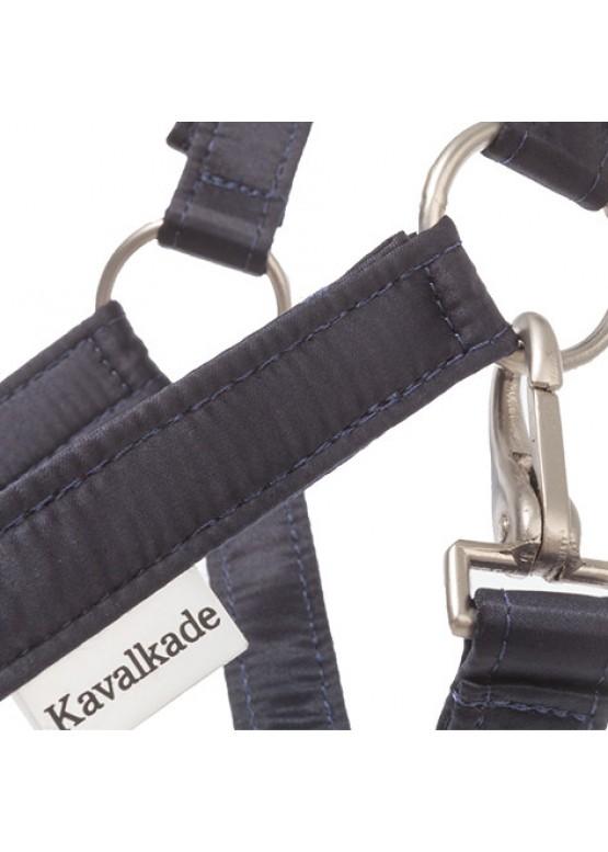 """Недоуздок  """"Flecce"""" - Kavalkade"""