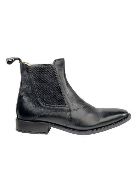 Ботинки на резинке - Kavalkade (36-47 р)