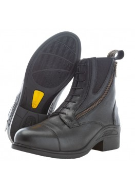 "Демисезонные ботинки  ""Impervius"" - Kavalkade"