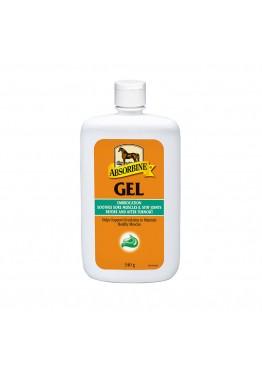 Ветеринарный линимент-гель ABSORBINE® (ABSORBINE®, США)