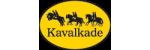 Kavalkade (Германия)