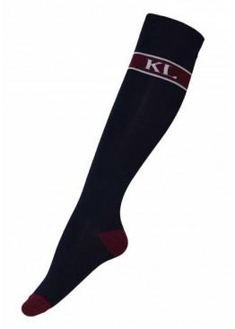Носки для верховой езды KLdevon - Kingsland