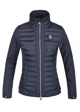 Куртка женская для конного спорта Debbie - Kingsland