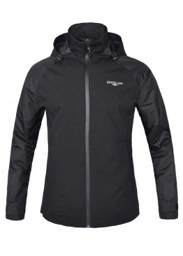 Куртка унисекс для конного спорта Dexter - Kingsland