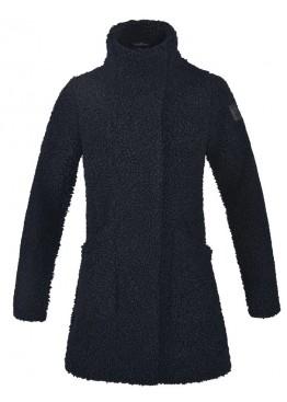Пальто флисовое женское Deena - Kingsland