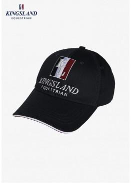 """Бейсболка """"Classic"""" -  Kingsland"""