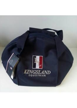 Сумка для шлема Classic - Kingsland