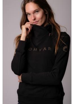 Флиска Simone - Montar