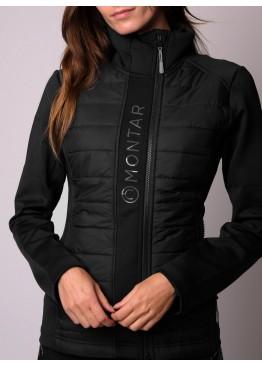 "Куртка ""Emma"" - Montar"