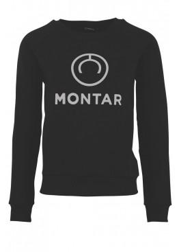 """Свитшот """"Bailay"""" by Montar"""