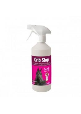 Антигрызин для лошади Crib Stop, NAF 5 Stars