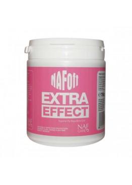 Репеллент-гель для лошади NAF Off Extra Effect, NAF 5 Stars