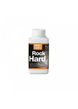 Отвердитель для копыт Profeet Rock Hard, NAF 5 Stars