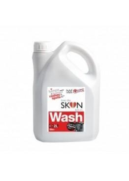 Средство для мытья лошади с Алое Вера LoveThe Skin He's In Wash, NAF 5 Stars
