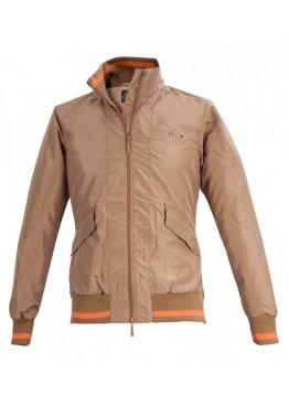 """Куртка """"Cleve"""" - Pfiff"""