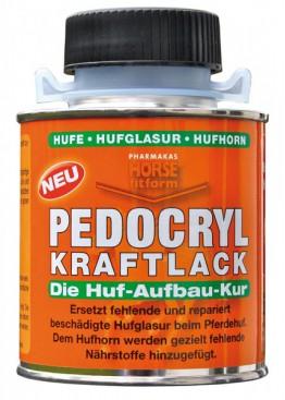"""Масло для стабилизирования и укрепления копыта  """"Pedokryl"""" - HORSE fitform"""