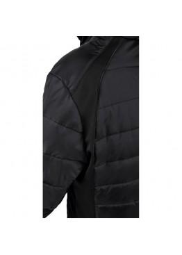 Куртка мужская Lennox - Pikeur