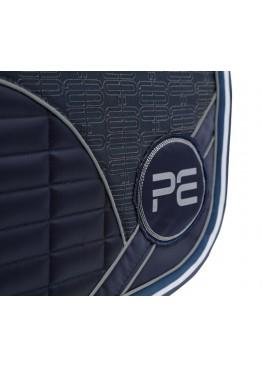 "Вальтрап с гелем конкурный ""Pe tech printed GP"" - Premier Equine"