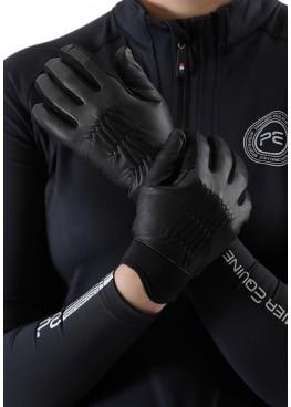 "Перчатки на флисе ""Duardina"" - Premier Equine"
