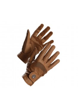 """Кожаные перчатки """"Mizar"""" - Premier Equine"""