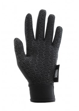 "Перчатки на флисе ""Comfort Fit"" - Premier Equine"