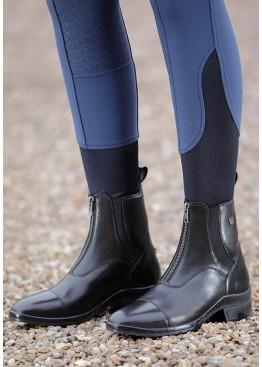 """Ботинки """"Balmoral"""" - Premier Equine"""