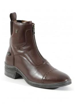 """Ботинки """"Loxley"""" - Premier Equine"""