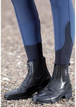 "Ботинки ""Denver"" - Premier Equine"