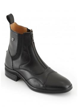 "Ботинки ""Astonl"" - Premier Equine"
