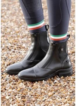 "Ботинки ""Aspley"" - Premier Equine"